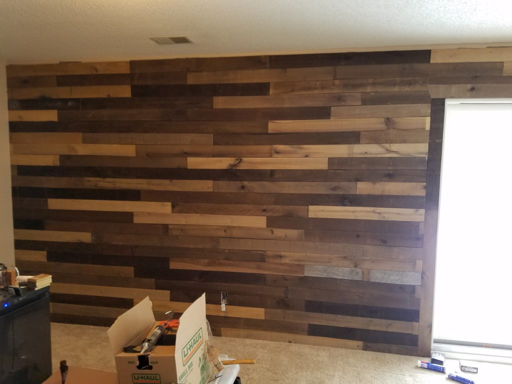 Handyman Services Amp Remodeling Contractor A Better